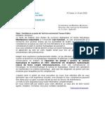 letter motivation.pdf