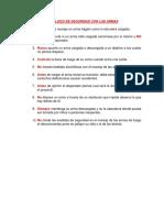 DECALOGO DE SEGURIDAD CON LAS ARMAS.pdf