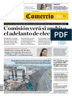 elcomercio_2019-09-26_#01.pdf