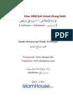 id_islam_qa_22366.pdf