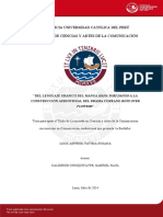 LOCK_ASPIROS_FATIMA_LENGUAJE_GRAFICO.pdf
