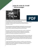 dlscrib.com_o-programa-de-treino-de-arnold-schwarzenegger.pdf