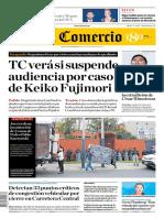 elcomercio_2019-09-24_#01