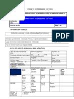 CADENA DE CUSTODIA- 002.docx
