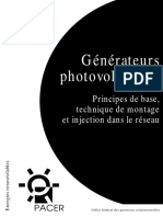 GUIDE_1TECHNICIENS.pdf