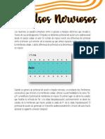 SINAPSIS.pdf