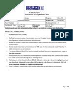 FFM - FINAL - SPRING 2020 - SECTION 1047 - Muhammad Mansoor.docx