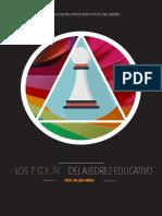 03_recursos_ajedrez_-_los_7_colores_del_ajedrez_educativo_www.paraisoajedrecistico.com.