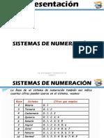 07_-RIM_-SISTEMAS-DE-NUMERACION-Y-CONVERSIONES