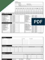 WHFRP2e Intro Character Sheet 3.0