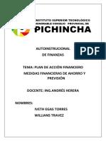 Autoinstruccional_Finanzas.docx