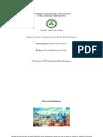 Historia .pdf