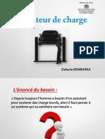 Elevateur_de_charge.pdf