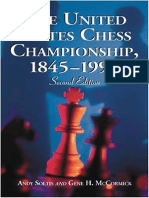 Soltis & McCormick - The United States Chess Championship 1845-1996.pdf