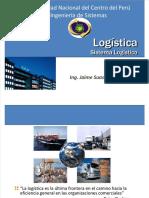 parte02-sistema-logistico