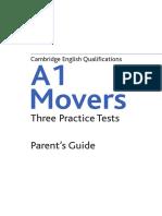 Collins A1 Movers Parent Guide.pdf