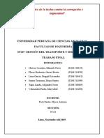 TF_GESTIÓN DEL TRANSPORTE Y DISTRIBUCIÓN 2019-2.docx