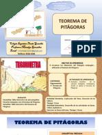 Tema#1 Teorema de Pitágoras.pdf