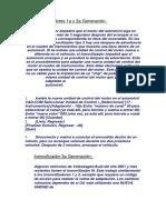 Inmovilizadores 1a y 2a Generación(adaptar llaves).pdf