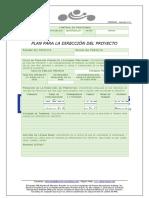 FGPR_040_06 - Plan para la Dirección del Proyecto.docx