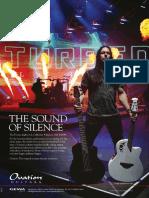 Guitar Mag 519.pdf