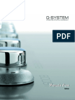 tc_electronic_g-system_manual_italian.pdf