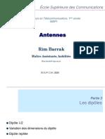 Chapitre3_RB.pdf