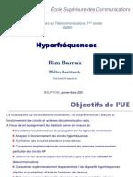 Pres_HF_RB_INDP1-2020.pdf