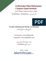 id_islam_qa_5239.pdf