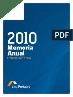 LOS PORTALES.pdf