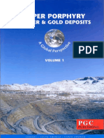 super porphyry copper & gold deposits.pdf
