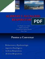 ACIDOSIS Y ALCALOSIS RESPIRATORIA - FINAL.pdf