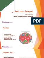 5 - Populasi dan Sampel.pdf