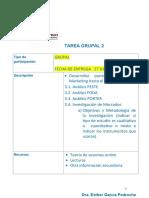 Bases Tarea Grupal 2