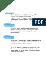 RESUMEN RESEÑA HISTORICA DE LA TECNOLOGIA DEL CONCRETO EN EL PERU