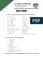 Guía de Estudio_PrimerDepartamental_corregida
