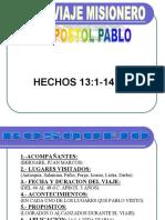 LOS VIAJES DE PABLO UNA VISTA ANTROPOLOGICA.pdf