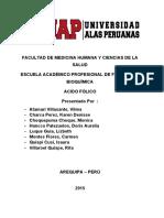 Acido-folico.docx