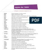 AESH-Accueil_SiglesAESH