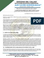 1.Estructura de costos 2020.Covid19.SAN LUIS GONZAGA