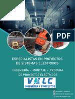 BROCHURE VELC2.pdf