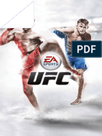 ufc-manuals_Sony Playstation 4_it