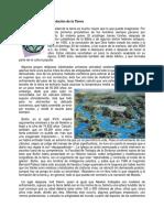 3._Formacion_y_Evolucion_de_la_Tierra_grupo 3.pdf