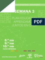 UNSC_FP_S3_WEB_superior_20200609 (1).pdf