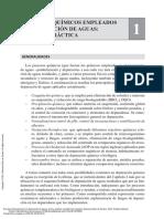 Procesos_fisicoquímicos_en_depuración_de_aguas