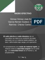 RADIO EFECTIVO.pptx