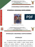 Apresentacao Introducao Legislacao_2
