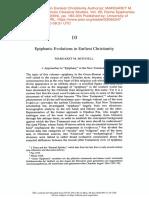 23065347.pdf