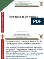 Iluminação de Emergência.pdf