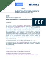 anexo2_postulacion_rector_posgrado_fondo_122067.pdf